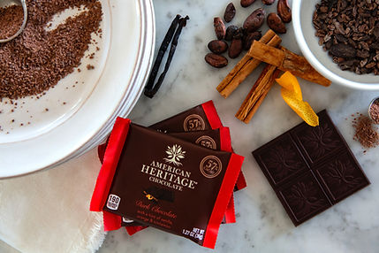 american-heritage-chocolate-8eOY6u1FxZU-