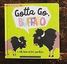 gottagobuffalo-childrensbooks-ohcrappott