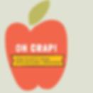 daycarecourse-applelogogreen.png