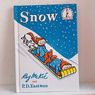 snow-book.jpg