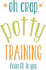 oh_crap_potty_training_logo_web_edited.j