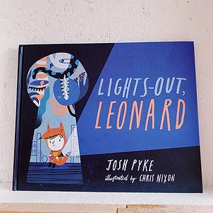 lightsoutleonard-ohcrappottytraing-bedti