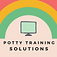 pottytrainingsolutions.png