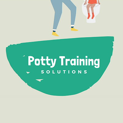 pottytrainingsolutions-squarelogo.png