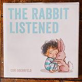 rabbitlistened-book-ohcrappottytraining.