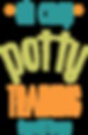oh_crap_potty_training_logo_email_signat
