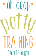 oh_crap_potty_training_logo_email_signat