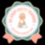OCPT Certified Consultants Logo 400_399.