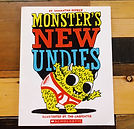 monstersnewundies-toddlerbooks-ohcrappot