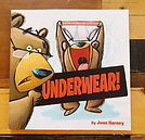 underwear-toddlerbooks-ohcrappottytraini