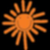 citrusandmint_sun 6.png