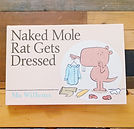 nakedmoleratgetsdressed-toddlerbooks-ohc