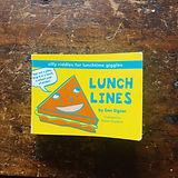 lunchlines-ohcrappottytraining.JPG