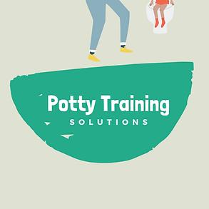pottytrainingsolutions-squarelogo.png