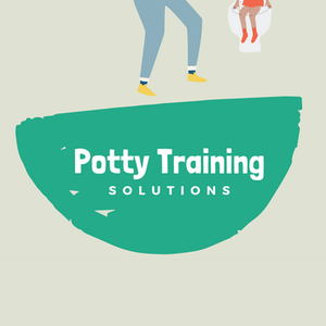 Potty Training Solutions video course