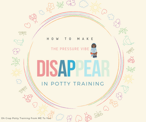 help with potty training toddler