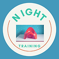 nighttraining-supplement-jamie.png