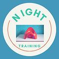 nighttraining-supplement-jamie.png