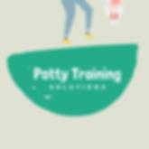 pottytrainingsolutions-greenbig.png