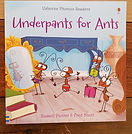 Underpantsforants-toddlerbooks-ohcrappot