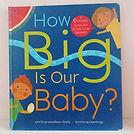 howbig-baby-book.jpg
