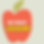 daycarecourse-applelogogreen.png