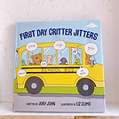 firstdaycritterjitters-ohcrappottytraini