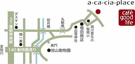 acacia-map.jpg