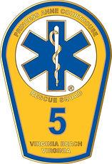 Princess Ann Courthouse Rescue Squad.jpg