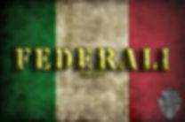 Federali - Cerveza.jpg