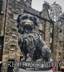 Greyfriars Bobby Brown Ale.jpg