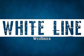 White Line (WeiBbeer).jpg