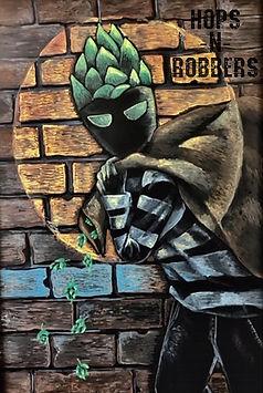 Hops-N-Robbers.jpg
