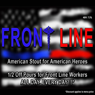 Front Line (Coffee Stout).jpg