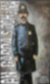 An Garda Siochana (Thin Brew Line).jpg