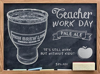 Teacher Work Day - Pale Ale (FINAL).jpg