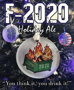 F-2020 (Holiday Ale).jpg