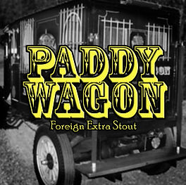 Paddy Wagon (Foreign Extra Stout).jpg