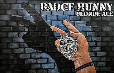 Badge Hunny.jpg