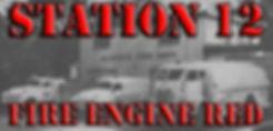 Station 12 Fire Engine Red.jpg