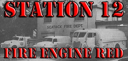 Station 12 Fire Engine Red.jpg