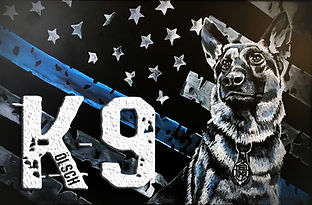 Kolsch-9 (Label Art).jpg