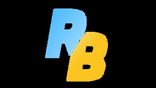 RB.logo21.tp.png