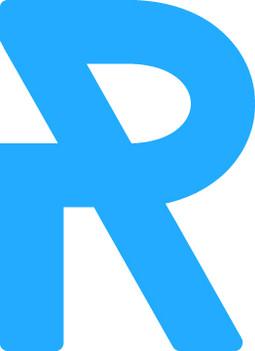 blue r.jpg