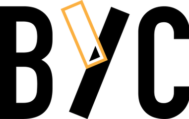 BYC LOGOMARKS_BYC BLACK + YELLOW.png