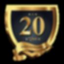 Bandana 20th Anniversary.png
