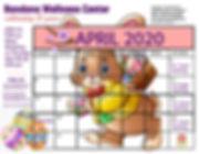 APRIL_2020 (3).jpg