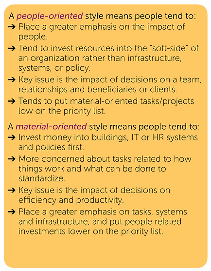 People oriented (left box).png