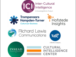 Is the Inter-Cultural Intelligence Certification Worth It?