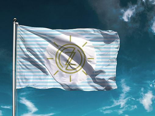LTS vlajka.jpg